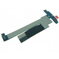 Flex cable for Nokia N86