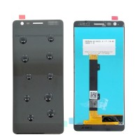 lcd assembly for Nokia 3.1 2018 TA-1049