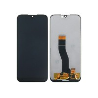 lcd assembly for Nokia 4.2 2019