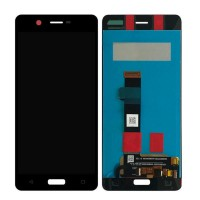 lcd assembly for Nokia 5 TA-1024 TA-1027