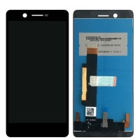 lcd assembly for Nokia 7