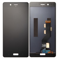 lcd assembly for Nokia 8