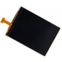 LCD display screen for Nokia C2 C2-02 C2-03 C2-06 C2-07