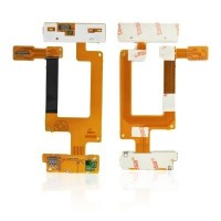 Main flex for Nokia C2 C2-02 C2-03