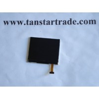 LCD display For Nokia C3 E5 X2-01