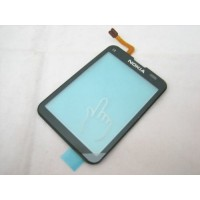 Digitizer touch screen for Nokia C3-01