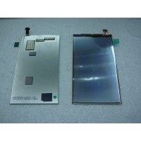 Nokia E7 LCD display