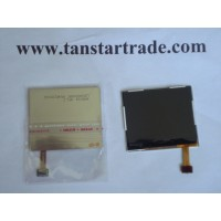 Nokia E63 E71 E72 E73 E71X E71i LCD display