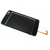 Digitizer touch screen for nokia N900