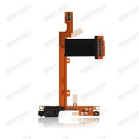 Flex cable with camera for nokia N900