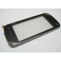 Digitizer touch screen for Nokia N97
