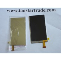 LCD dispaly for Nokia X6 5230 5800 C6-00 5233 C5-03 N97 mini 500