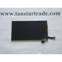 Nokia X7 LCD display screen