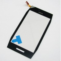 Nokia X7 digitizer touch screen
