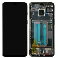 lcd digitizer assembly for Oneplus Seven 1+7 A7000 A7003