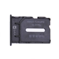 Sim tray for Oneplus one A+ A0001