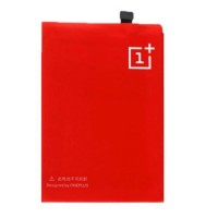 Replacement battery BLP571 for Oneplus one A+ A0001