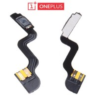 Power flex for Oneplus one A+ A0001