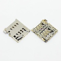 Sim connector for Oneplus one A+ A0001