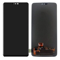 lcd digitizer assembly for Oneplus Six 1+6 A6000 A6003