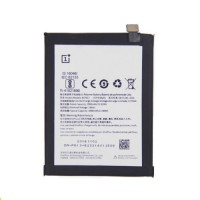 Replacement battery for Oneplus Three 3 A3001 A3003 A3000