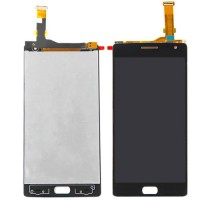 Lcd digitizer assembly for Oneplus two 2 A2001 A2003 A2005