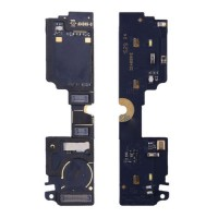Microphone board for Oneplus two 2 A2001 A2003 A2005