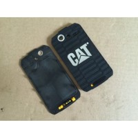 Back battery cover for CAT B15