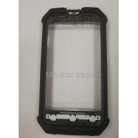 Lcd frame for CAT B15