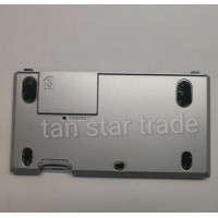 Back housing for Novatel Wireless MIFI 5792