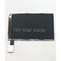 Lcd display for Novatel Wireless MIFI 5792