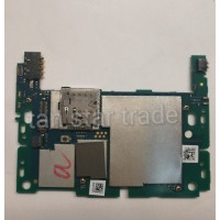 Motherboard for Novatel Wireless MIFI 5792
