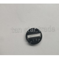 Power button plastic for Novatel Wireless MIFI 5792