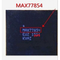 MAX77854 power ic for samsung S7 Edge G935A G935 S7 G930