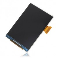LCD display screen for Samsung Galaxy 5 i5500