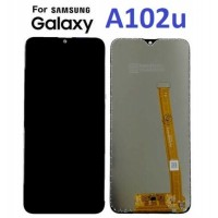 LCD digitizer for Samsung Galaxy A10e 2019 A20e A202