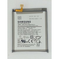 replacement battery EB-BA202ABU for Samsung Galaxy A10e 2019 A102 A102F