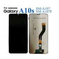 LCD digitizer for Samsung Galaxy A10S 2019 A107 A107F