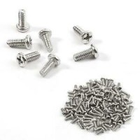 screw set for Samsung Galaxy A10S 2019 A107 A107F