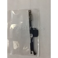 metal cap for Samsung Galaxy A10S 2019 A107 A107F