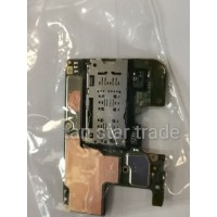 motherboard for Samsung Galaxy A10S 2019 A107 A107F