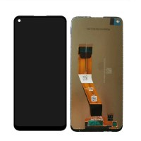 lcd display BIG LENS 159mm for Samsung Galaxy A11 A115 A115F