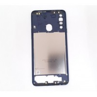 mid frame bezel for Samsung Galaxy A20S 2019 A207 A207F