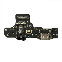charging port for Samsung Galaxy A21 2020 A215 A215F