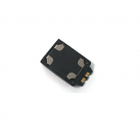 loudspeaker for Samsung Galaxy A30 2019 A305 A10E A102