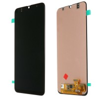 LCD assembly for Samsung Galaxy A30 2019 A305 A305F