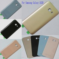 back battery cover for Samsung Galaxy A3 2017 A320 A320F A320WA