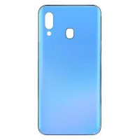 back battery cover for Samsung Galaxy A40 A405 A405F