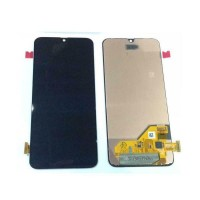 lcd digitizer assembly for Samsung Galaxy A40 A405 A405F