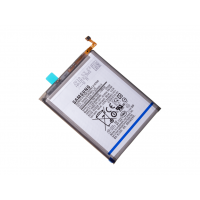 replacement battery EB-BA505ABU Samsung Galaxy A50 A505 A30 A305 A20 A205